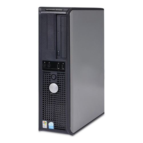 DELL GX620 OPTIPLEX DOWNLOAD DRIVERS